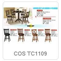COS TC1109